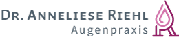 Augenpraxis Kiel - Dr. med Anneliese Riehl